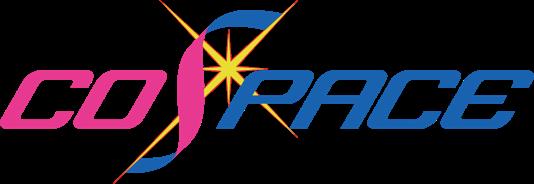 COSPACE-logo