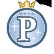 platinum ranked