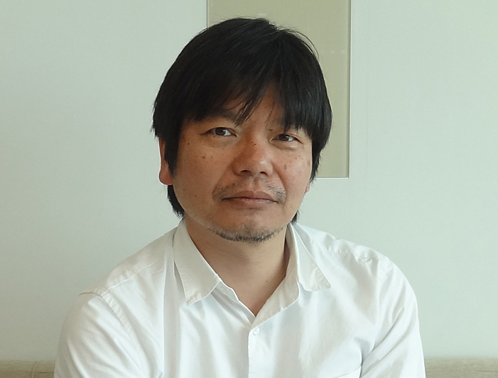 MinamiMasahiko